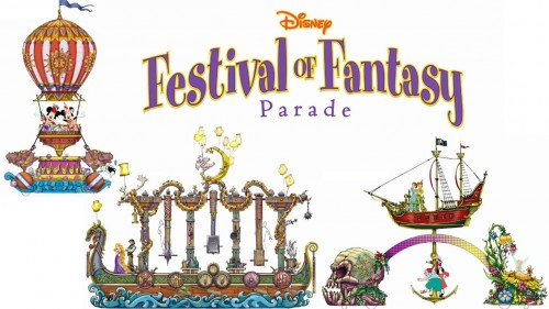 festival-of-fantasy-parade-