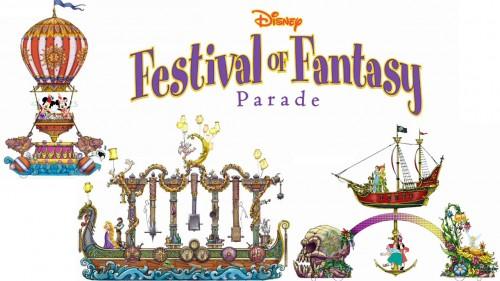 festival-of-fantasy-parade-