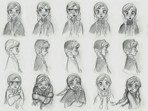 frozen-anna-character-sheet
