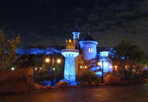 journey-little-mermaid-night