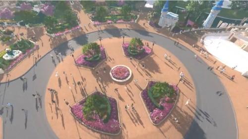 new-hub-liberty-square-paths