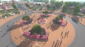 new-hub-mainstreet-paths