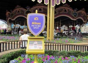 nikon-photo-spot