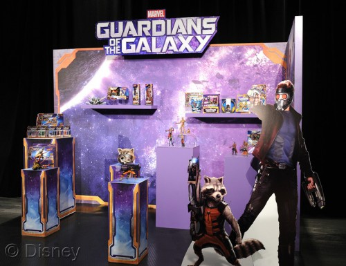 toyfair2014-guardians