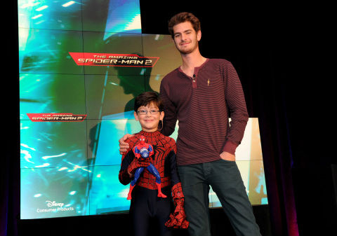 toyfair2014-spiderman