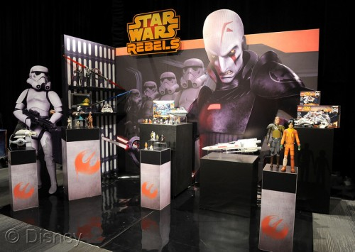 toyfair2014-starwars2