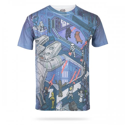 16d7_star_wars_hanger_tee