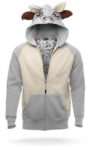 18bb_tauntaun_costume_hoodie