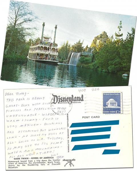 2014_0222_postcard_16a
