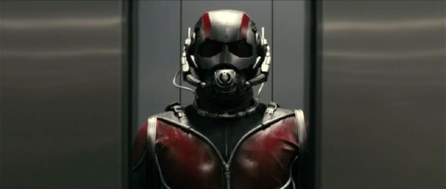 Ant-Man-universe