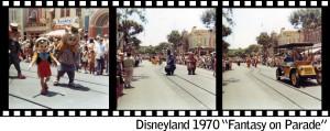 Fantasy-on-parade-1970