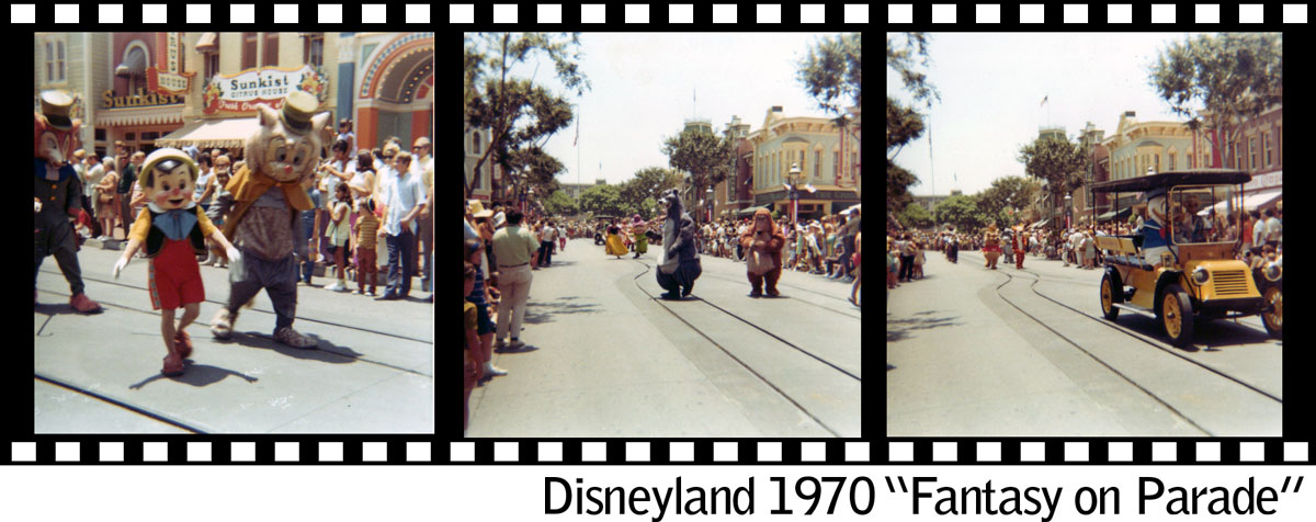 Fantasy-on-parade-1970