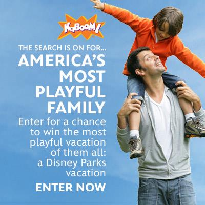 Images_WDPR_Americas-Most-Playful-Family-Contest-Promo_2014