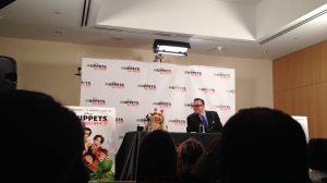 Miss_Piggy_Toronto_press_conference