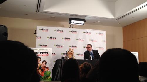 Miss_Piggy_Toronto_press_conference