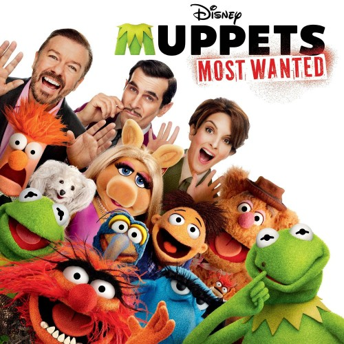Muppets_Most_Wanted_soundtrack