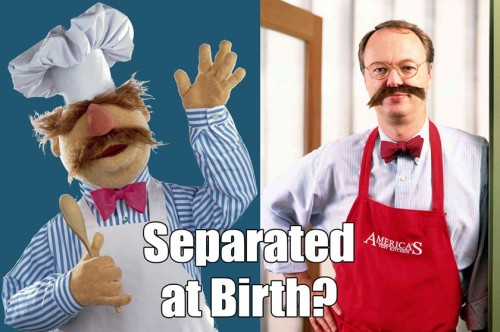 Swedish-Chef-test-kitchen