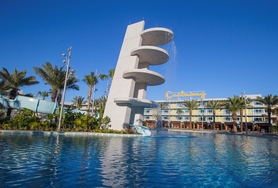 Universal-Cabana-Bay-Beach-Resort-pool