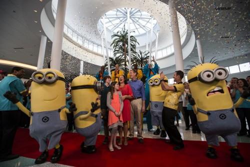 Universals-Cabana-Bay-Beach-Resort-First-Guests
