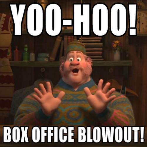 box-office-frozen-yoo-hoo