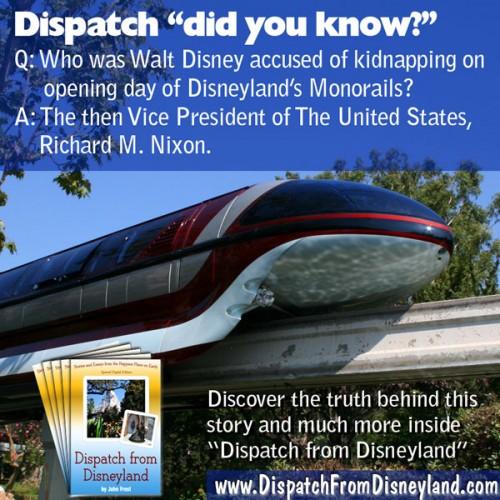 dyk-ad-monorail