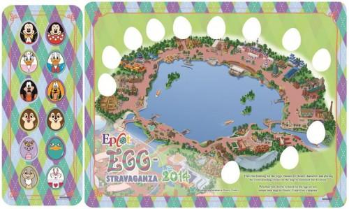 egg-epcot