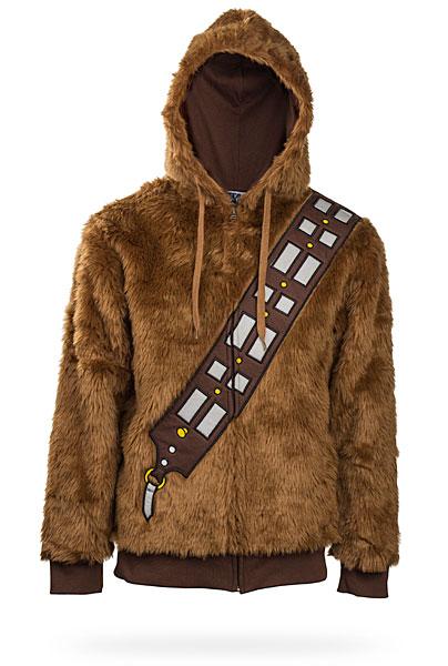f000_chewie_costume_hoodie