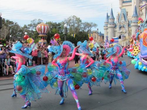 festival-of-fantasy-finale-hidden-mickey