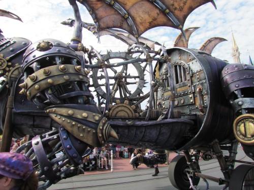 festival-of-fantasy-maleficent-hidden-mickey