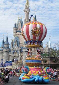 festival-of-fantasy-mickey-01