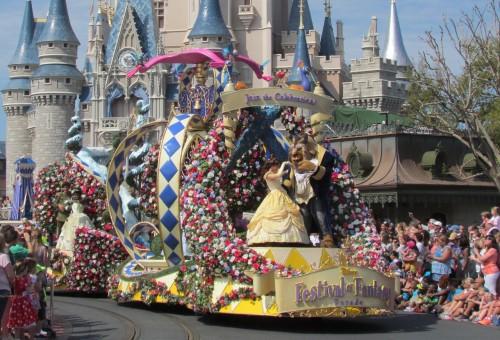festival-of-fantasy-princess-garden-01