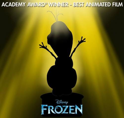 frozen-winner