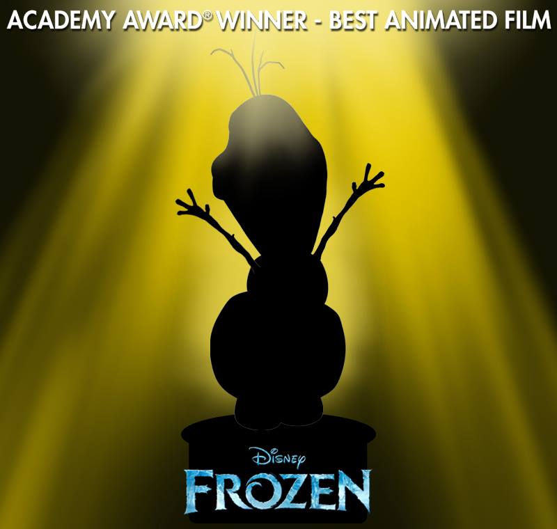 frozen-winner