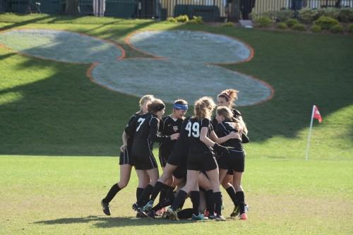 girls-soccer-espn-wwos-med