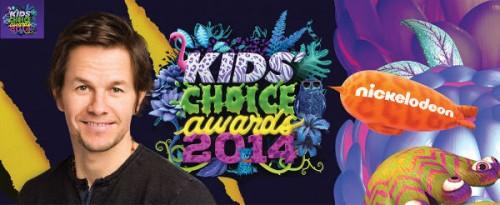 kidschoice2014banner