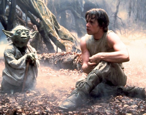 luke-skywalker-yoda-star-wars