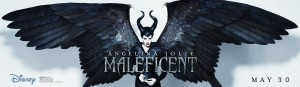 maleficent-poster-wings