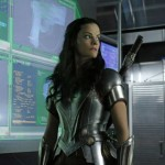 marvel-shield-ladysif01