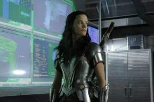 marvel-shield-ladysif01