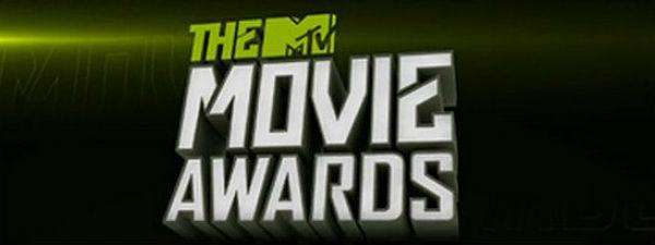 mtvmovieawards-logo