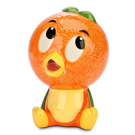 orangebird-6in-ceramic