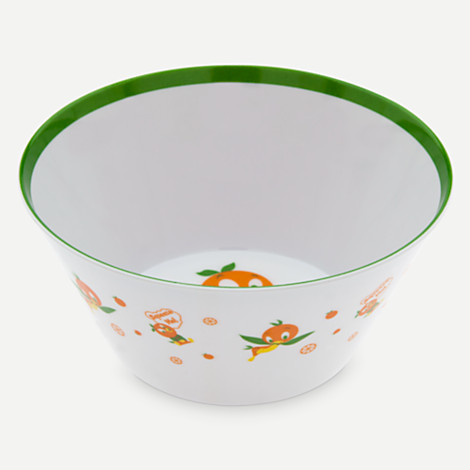 orangebird-bowl