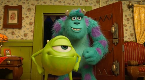 party-central-monsters-university
