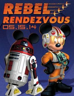 rebelrendezvous-poster