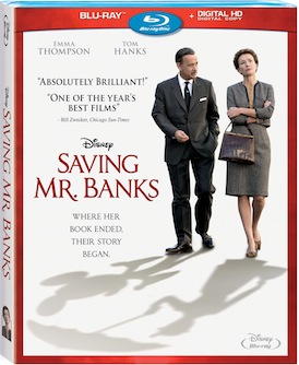 saving-mr-banks-dvd