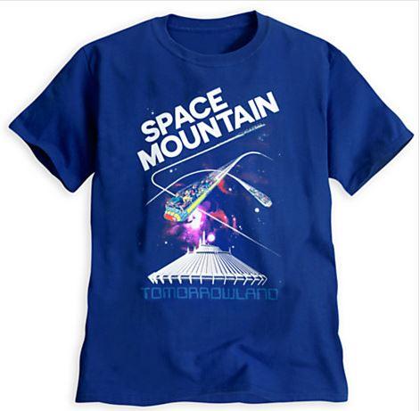 space-tee-1
