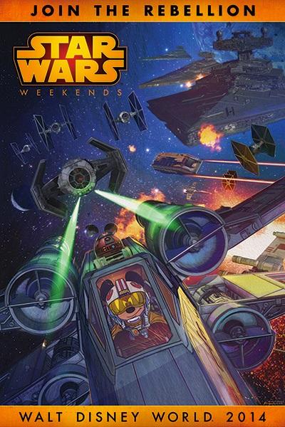 star-wars-weekends-2014