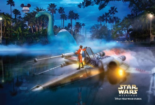 star-wars-weekends-disney