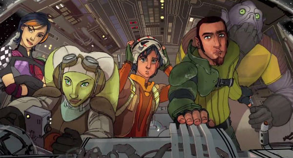 starwars-rebels-cast