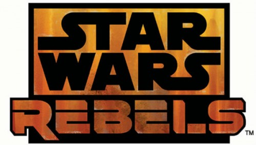 starwars-rebels-logo